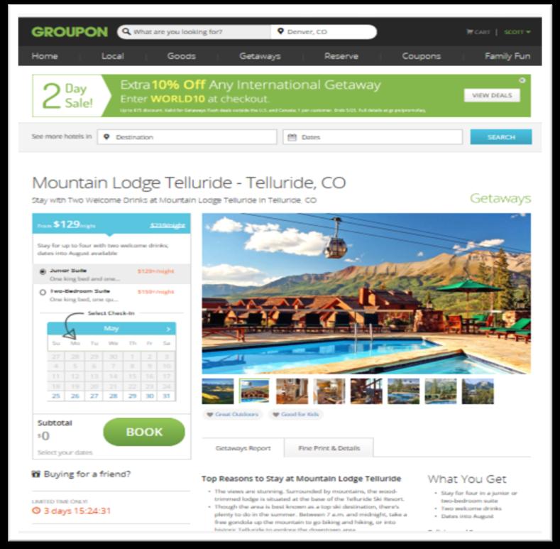 https://www.groupon.com/deals/ga-bk-mountain-lodge-telluride-2