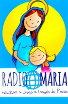 Escuchar a Jesús a través de María
