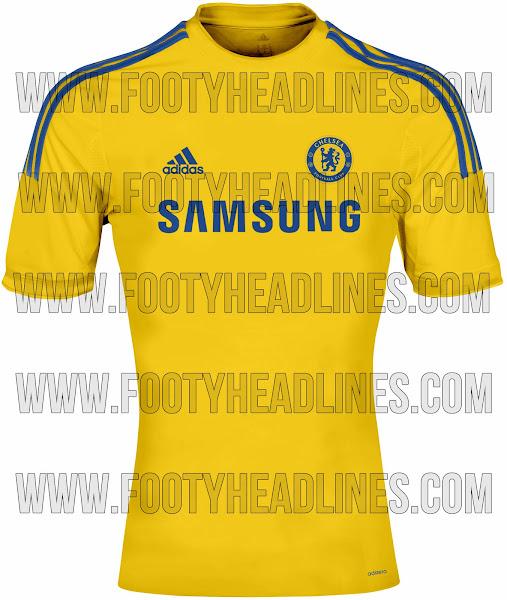 Chelsea+14+15+Away+Kit.jpg