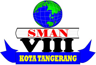 SMAN 8 TANGERANG
