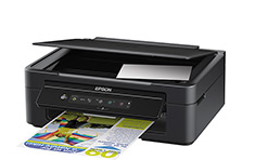 Download Printer Driver EPSON XP-200 For Windows 64-bit