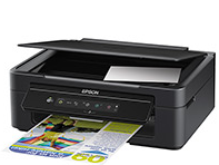 Download Printer Driver EPSON XP-200 For Windows 64-bit