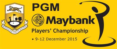 maybank championship 2019 - 397×166