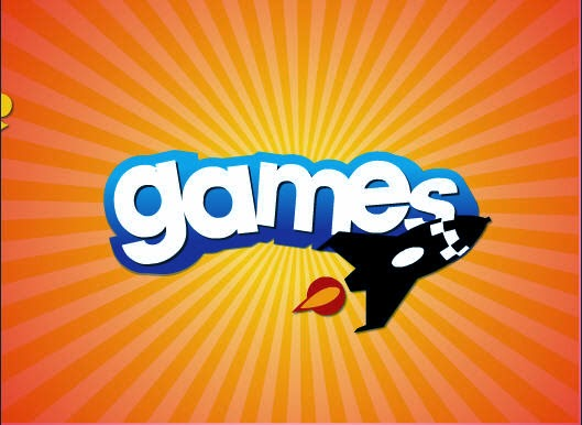 play-free-games-online