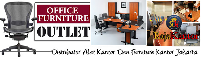Alat Kantor Dan Furniture Kantor Online