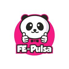 FE PULSA