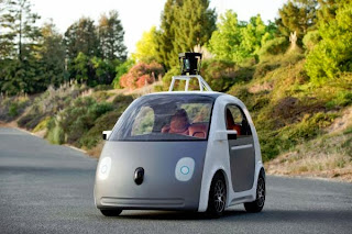 http://www.americanthinker.com/blog/2015/05/would_you_ride_in_a_google_driverless_car_.html