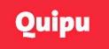 http://www.quipu.com.ar/shop/