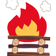 camp_campfire.png