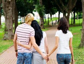 Wajib Ketahui, 6 Tanda Pasanganmu Mulai Selingkuh