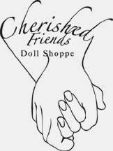 Visit Cherished Friends Doll Shoppe
