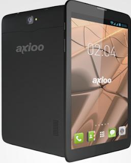 Harga Axioo Picopad 7H2 Terbaru