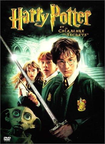 Harry Potter et la Chambre des secrets Affiche-harry-potter-et-la-chambre-des-secrets