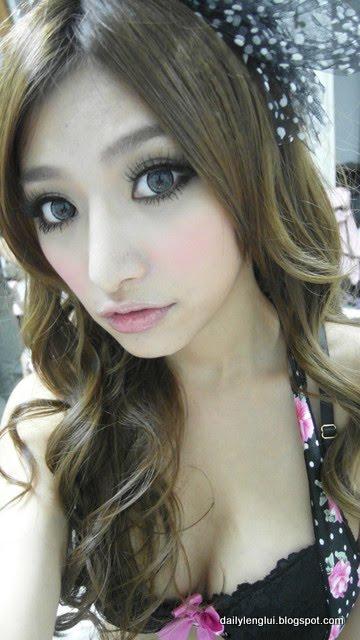 nico+lai+siyun-63 1001foto bugil posting baru » Nico Lai Siyun 1001foto bugil posting baru » Nico Lai Siyun nico lai siyun 63