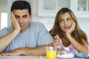 الكذب يدمر الحب والعلاقة الزوجية - زوج رجل كاذب مخادع خائن - الخيانة الزوجية