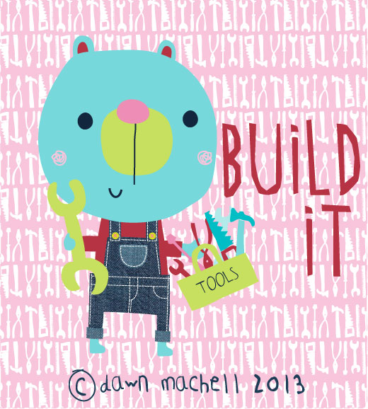 pop i cok builder boy : builditdawnmachell from pop-i-cok.blogspot.com size 520 x 578 jpeg 93kB