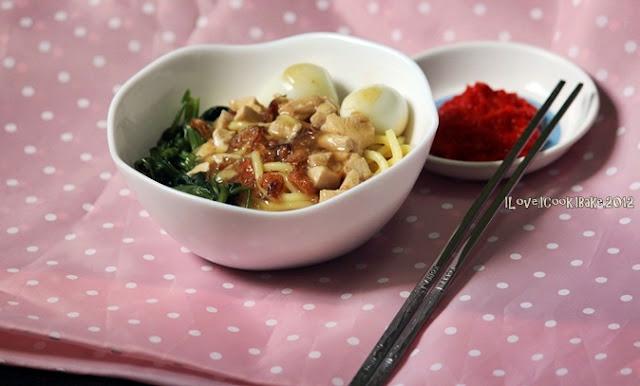 how to cook kangkong filipino style