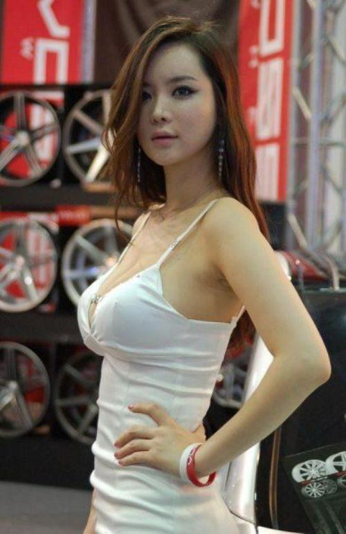 asian girls dating
