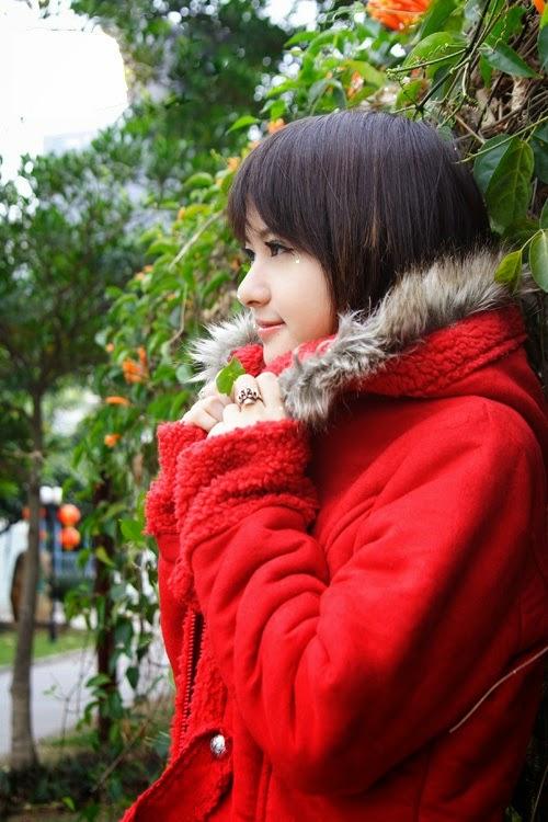 Kiyoshi Sakurazuka 櫻塚澈 / Che Ying Zhong 澈樱冢 Photos 27