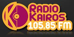 Radio Kairos Bologna