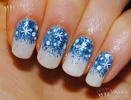 pegatinas para uñas, nail art, artistas de las uñas