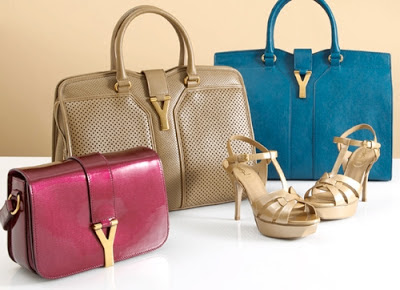 The Best Upcoming Sample Sales
