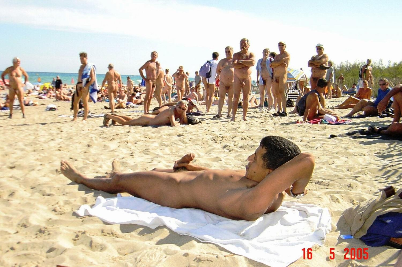 Sexy men nudity photos for wallpaper nackt scene