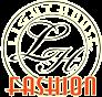 Lighthouse Fashion Photography & Films Production