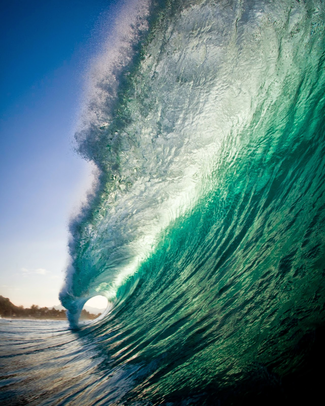 Juan Bacagiani fotografo surf%2B(64).JPG
