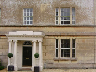 Georgian sash windows, windows repair, windows renovation, restoration, Bath