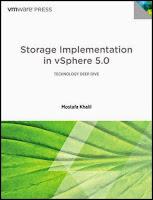 vSphere Storage Guide