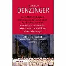 Denzinger_WORD