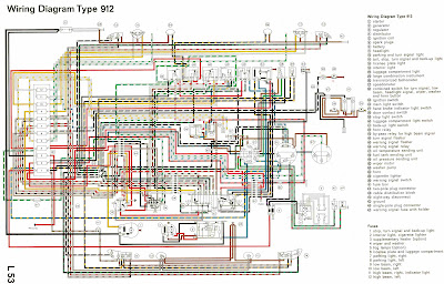 porsche 928 at wiring porsche wiring diagrams cars 1982 porsche 928 starter wiring 1982 wiring diagrams projects