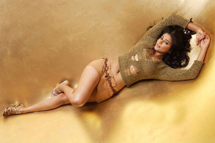 priyamani new spicy , priyamani hot images