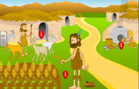 http://www.enciclopedia-aragonesa.com/monograficos/historia/prehistoria/multimedia/animaciones/Neolitico.htm