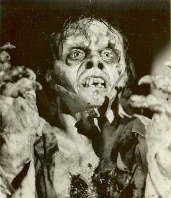 The Beast Within (1982) monster pic