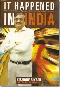 International Journal on Customer Relations