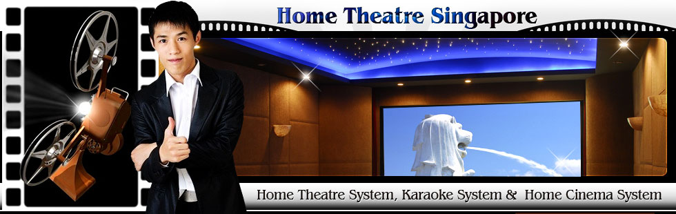 hometheatersingapore