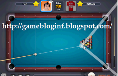 8+Ball+Pool+Hack+Line+with+.CT