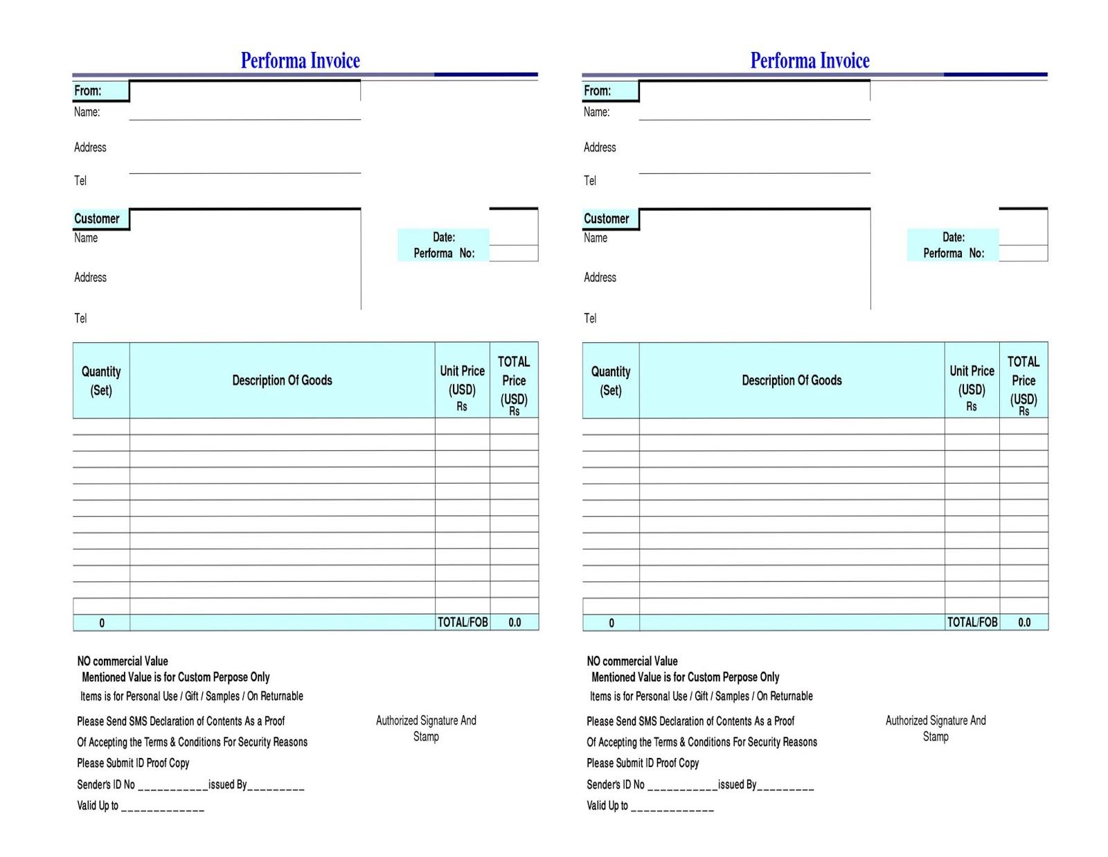 courier declaration courier declaration for document parcel non commercial shipment gift shipment sample shipment un insured shimment