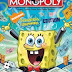 Free Download Monopoly Game 3D And Monopoly Spongebob Squrepants Edition Full Version Games