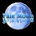 تحميل متصفح بال مون 2014 لأسرع تصفح مجانا - Download Pale Moon 24
