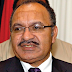 PNG's frightening fiscal figures