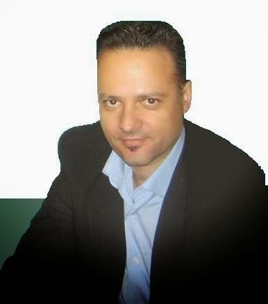 Nικηφόρος Σ. Δαδάνης: κ.Δούρου καλές οι διαπιστώσεις αλλά οι λύσεις είναι καλύτερες...