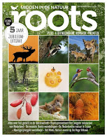 Roots September 2016