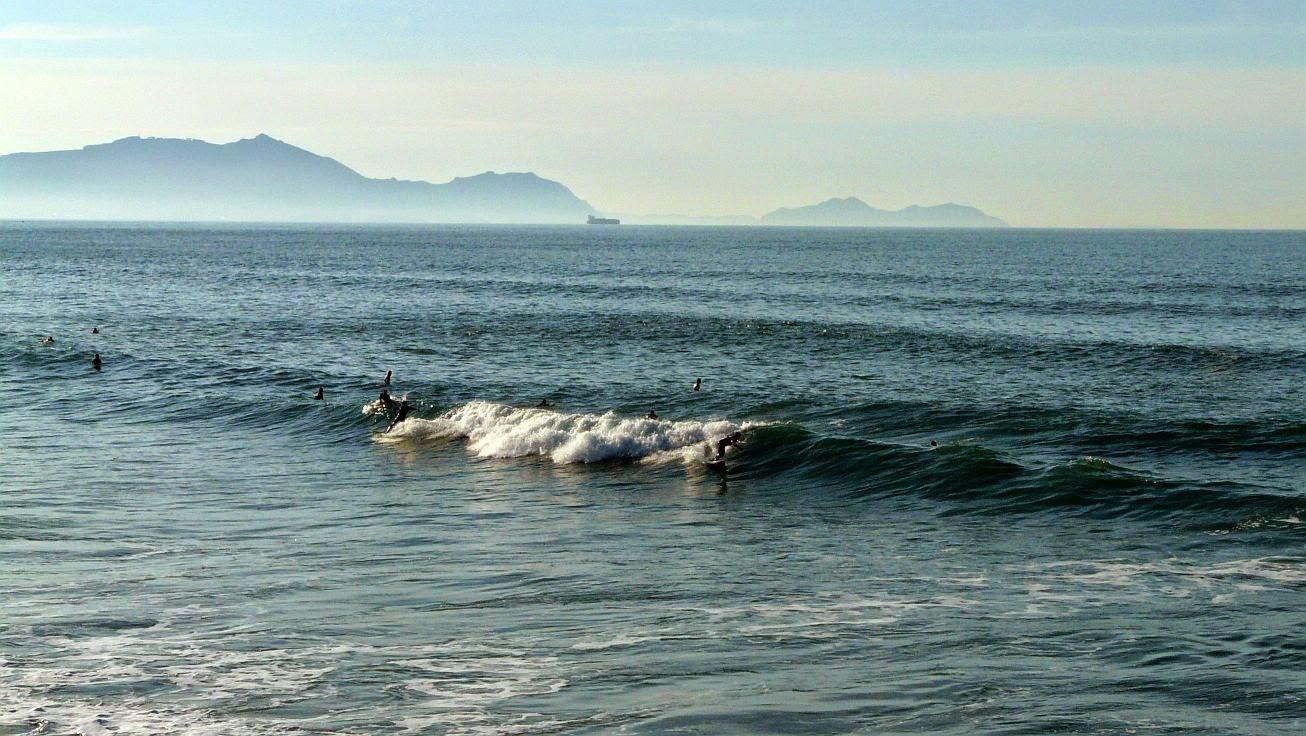 surf sopela bizkaia 01