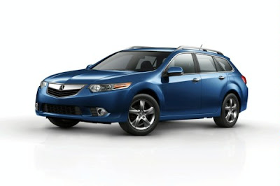 all-new-acura-tsx-sport-wagon-blue-edition-front