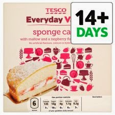 http://www.tesco.com/groceries/product/details/?id=252388840