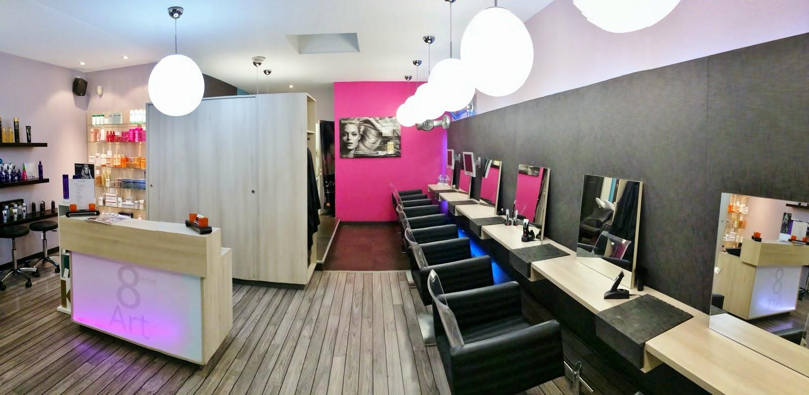 Salon de coiffure nancy coiffures la mode de la saison for Salon a la mode
