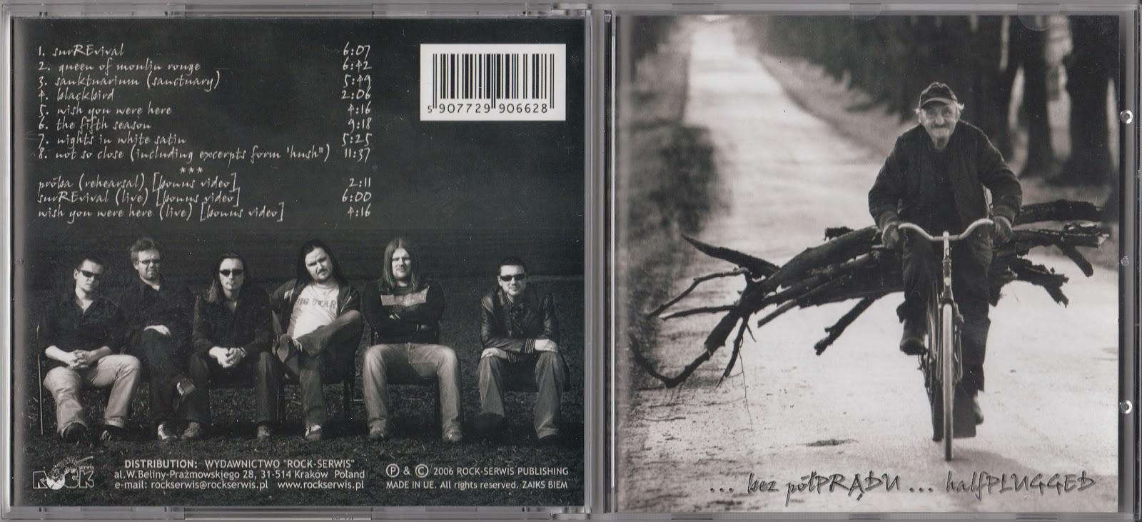 Himna crne gore mp3 download  kidisegocf